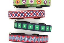 New Products From Up Country / Hot off the press! New designs and products from Up Country!