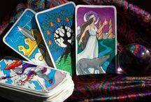 http://magistrala.blog.pl/2013/08/06/dlaczego-lubimy-wrozby-z-kart/