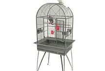 Parrot Cages