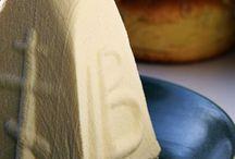 Рецепты: Творожное, сырное / Блюда из творога или сыра