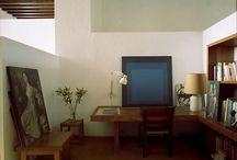Home Inspiration / by Clara Viver