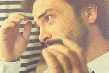 Ahmet Kral