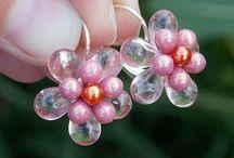 beads biżu
