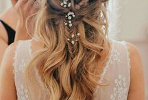Peinados Prom