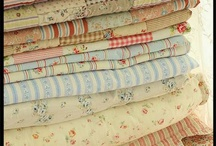 Quilts. / Quilts.  / by White Hills Quilts