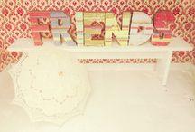 Día del Amigo