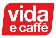 "Vida e Caffee / This board is about Vida e Caffee and their power message of ""Life and Coffee"""