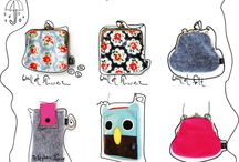 CSIJ | Jolanda Blaauw / Your Moodies are back in town. Your MOODIES give you happiness & luck and they are all one big family. Specially handmade and fair trade.  We SUPPORT fair trade. We CARE about the people who make the moodies. No child labour, honest salary and a good environment.   www.byyour.nl | https://www.facebook.com/yourmoodies
