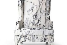 Marble Effects / Beautiful marble products, paint effects and interiors.