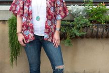Tops to Sew / Sewing patterns for shirts. From blouses to tunics to tank tops, these free shirt patterns and sewing tutorials are perfect for any occasion. Find your next top to sew here!