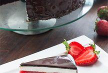 zsofi torta