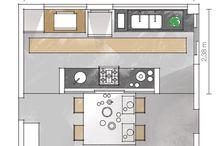 planta baixa cozinha