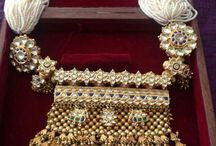 Jewellers raj