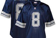 Dallas Cowboys Gear / Dallas Cowboys Gear, Jersey, Hats, Shirts, Merchandise