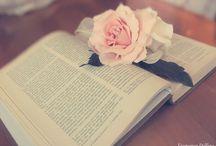Pleasure for READING