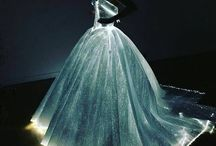zac posen masterpiece