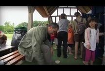 Les plus belles vidéos de Haute Bretagne