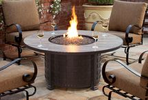 OW Lee / Top Quality Classic Luxury Patio Furniture Made in America!