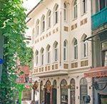 Konstantinopolissa