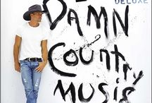 Country Music Rebel