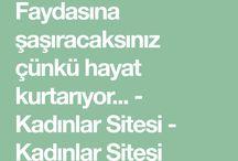 tansiyon