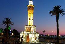 İzmir - Türkiye