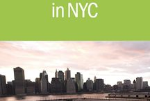 Time Out New York / Your ultimate guide to New York for tourists and locals alike. Discover superb restaurants, amazing bars, great things to do and cool events in NYC.