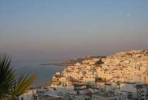 Angebote an der Algarve