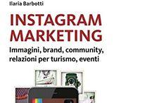 Letture di Web marketing