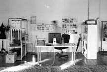 꿈꾸는 작업실