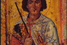 Prokopiusz