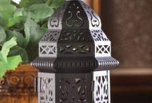 Interior Decor 1 / Interior decor for your home at WHOLESALE PRICES and FREE SHIPPING!*