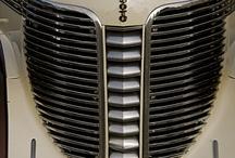 DeSoto1938