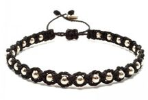 Mens/unisex BRACELETS / men bracelet, unisex bracelet, unisex bracelets, mens bracelets, mens jewelry, for men, men accesories, Herren-Armbänder, Schmuck für Männer, pulseras de los hombres, joyas para hombres, Les bracelets pour hommes, bijoux pour les hommes