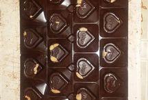 Ciocolata / http://free10.do.am