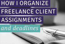 Income - Freelance