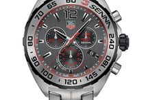 Tag Heuer Authorized Dealer (Tampa) / Buy Tag Heuer timepieces from the watch experts! 813-875-3935
