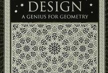 Book cover design / by John Blignaut