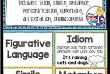 4th language arts