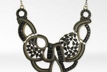 Fantastic Jewelry Ideas