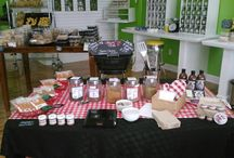 Products / www.bulkitfoods.com | Your Local Food Source