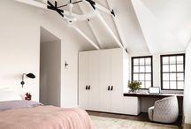 INTERIORS_bedroom
