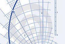 geometry of Fibonacci