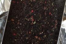 Secret des Mayas par Christine Dattner  /  #tea #thes #teaporn #tealover #lifestyle #luxury #teatime #degustation #teaclub #health #healthy #greentea #teathings #teablog #food #foodporn #yummy #indulge #pleasure #harmony