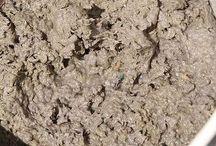 Papercrete