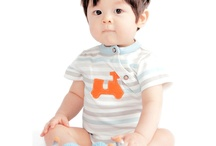 Baby Natural & Organic Fashion