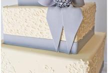 Hochzeit / by Katja