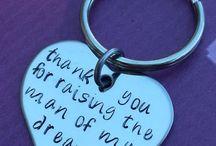 ♥ :.wedding Ideas.: ♡ / by Tiarah Veres