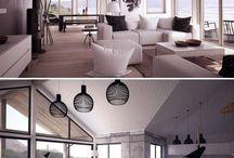 Renovtion / Ideas i like for our renovation