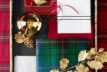 Holiday | Classic Christmas